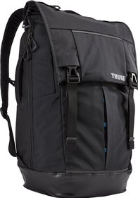 Thule Paramount 29L laptop backpack