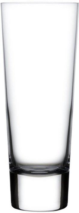 Nude Glass Highlands longdrinkglas 340ml - set van 4