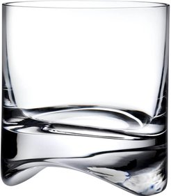Nude Glass Arch whiskey glass 300ml - set of 2
