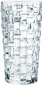 Nachtmann Bossa Nova Highball Glass - set of 4