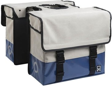 Willex Canvas Plus 48L