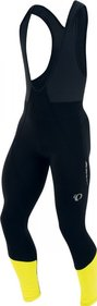 Pearl Izumi Elite Thermal bibtight