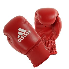 Adidas Rookie 3 boxing gloves