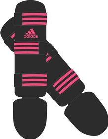 Adidas Good Shin guard ladies