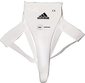 Adidas Cross protection ladies