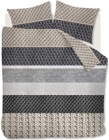 Ambiante Macy duvet cover