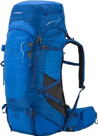Husky Ranis 70 liter backpack
