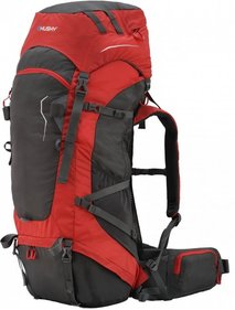 Husky Ranis 70 backpack