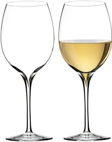 Waterford Elegance Wine Story Pinot Grigio wijnglas - set van 2