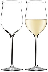 Waterford Elegance Wine Story Riesling wine glass - set of 2