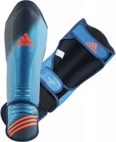 Adidas Speed Grappling shin-n-step scheenbeschermer