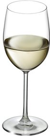 Nude Glass Vintage white wine glass - set of 2