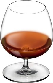 Nude Glass Vintage Cognac glass 500 ml - set of 2