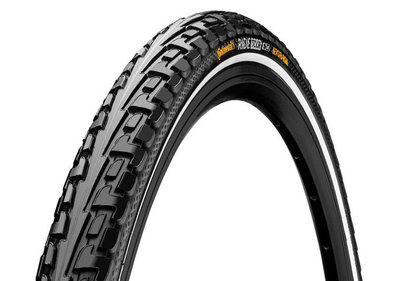 BUB 28X11 / 2 CO 42-635 R TOUR ZW