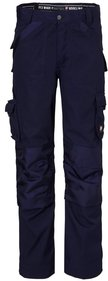 JMP Wear Milton work trousers