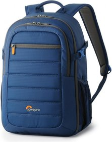 Lowepro Tahoe BP 150 camera backpack
