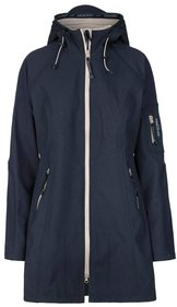 Ilse Jacobsen Rain37B raincoat