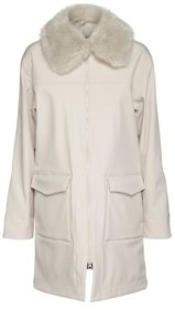 Ilse Jacobsen Rain80 raincoat