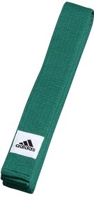 Adidas Budoband Club Green