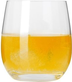 Leonardo Tivoli whiskey glass - set of 6