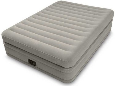 Intex Prime Comfort Queen Luftbett