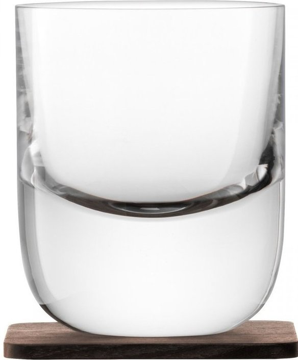 LSA verre à whisky Renfrew - lot de 2