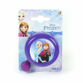 BEL WIDEK FROZEN KIND PAARS KRT