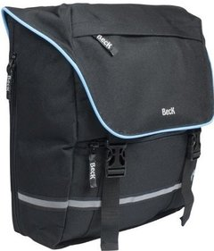 Beck SPRTV single bicycle bag