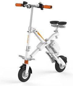 Airwheel Urban eScooter E6