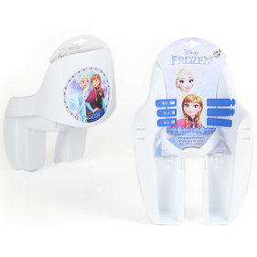 Widek dolls seat Frozen wt
