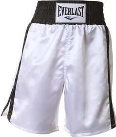 Everlast boxing shorts long