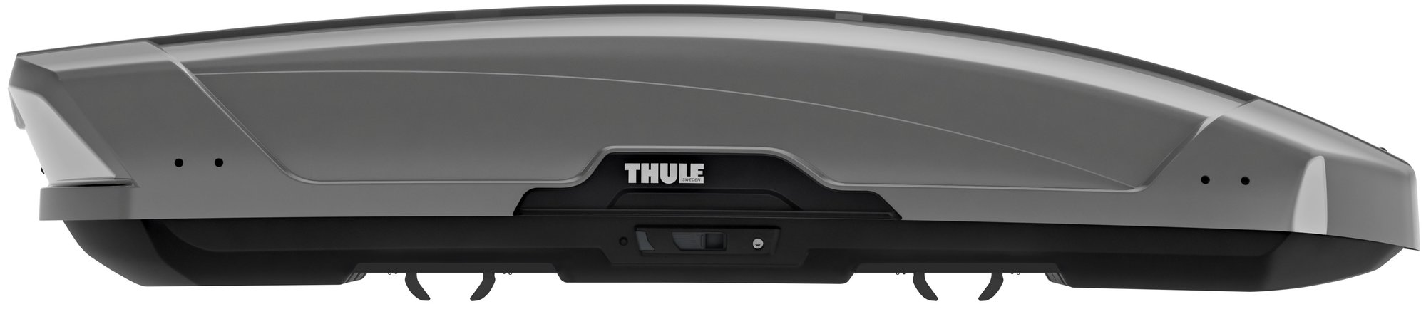 Thule Motion XT XL 500 liter