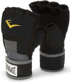 Everlast Gel-Boxbandage