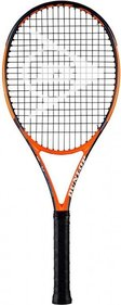 Dunlop Precision 98 tennisracket