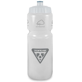 Topeak BioBased 0,75 liter flaska