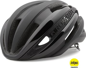 Giro Synthe MIPS Casque