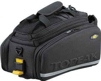 Topeak MTX Trunkbag EXP/DXP