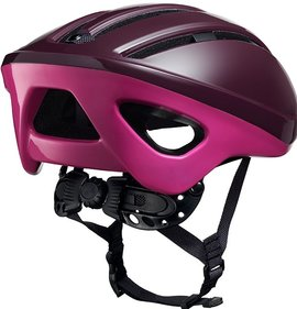 Brooks Harrier Sport bicycle helmet