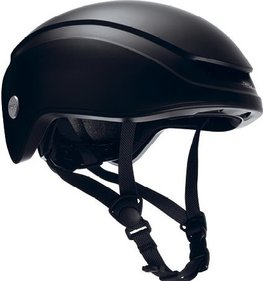 Brooks Island Urban casque de vélo