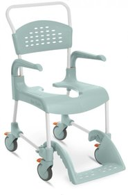 Etac Clean shower chair
