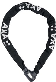 Axa Cherto Compact 95/9 bicycle lock