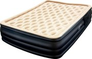 Bestway Dreamair Air Bed