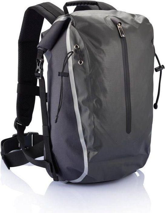 df0fa0e66a0 Swiss Peak waterproof backpack kopen? | Frank