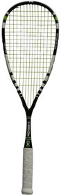 Saxon S110 squashracket