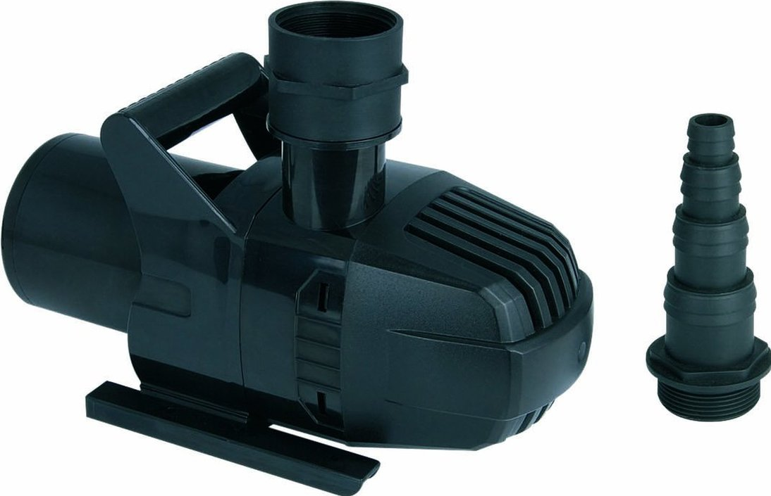Want to buy Ubbink Xtra pond pump? | Frank