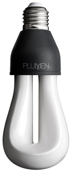 Plumen 002 Led Light Bulb