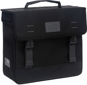 New Looxs Origin Single pannier