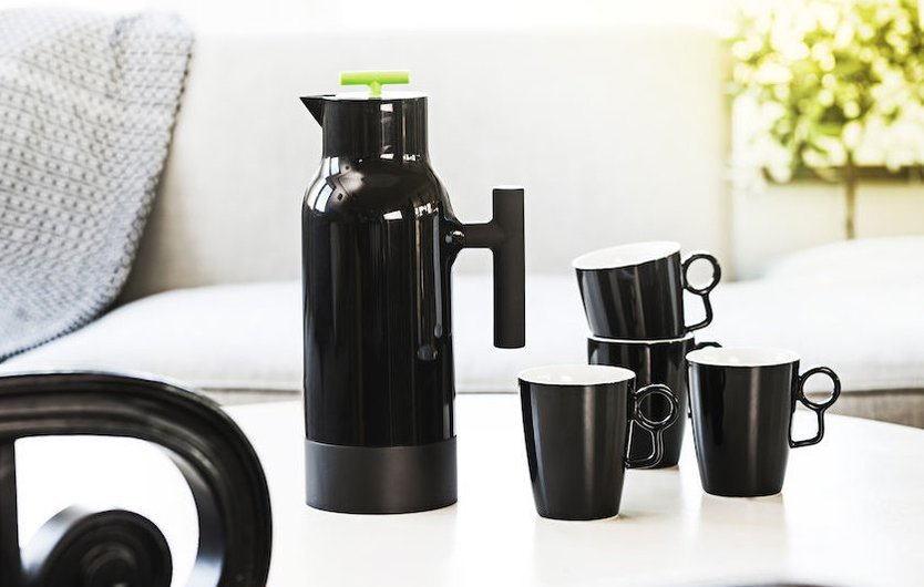 Sagaform Accent thermos
