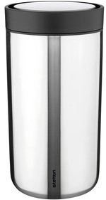 Stelton To Go Click thermosbeker 0,20ltr