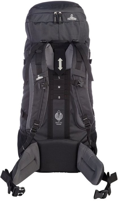 Nomad Batura 70 backpack